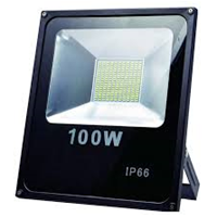 Jual Flood Light 100W SMD