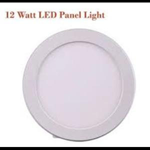 LED Panel Light 12 Watt