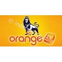 Jual Keunggulan Parabola Orange Tv