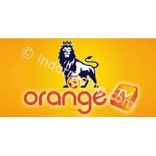 Keunggulan Parabola Orange Tv