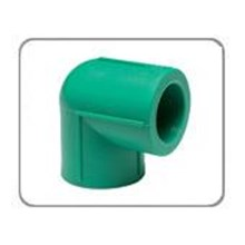 Toro Ppr Pipe Elbow 90