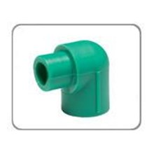 Toro Ppr Pipe Elbow Female-Female 90