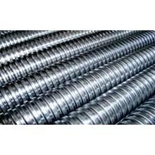 Flexibel Metal Conduit