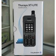 Handphone Dan Aksesoris Thuraya Xt