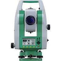 Jual Jual Leica Total Station Ts02 Plus