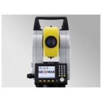 Jual Jual Total Station Geomax Zip 10 Pro
