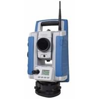 Jual Jual Total Station Spectra Focus 35 Series