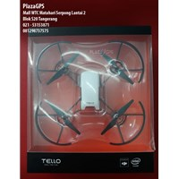 Jual Dji Telo Mini Drone