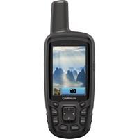 Jual GARMIN GPSMAP 64SC