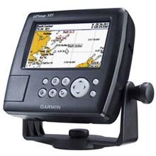 Marine GPS Garmin (Fishfinder) 585