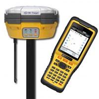 Jual GPS GEODETIC HI-TARGET V30