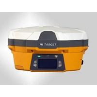 Jual GPS GEODETIC HI-TARGET V60