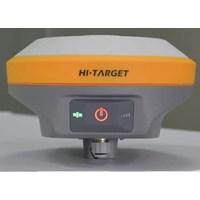 Jual GPS GEODETIC HI-TARGET V90