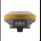 Gps Geodetic Hi-Target V90 Plus