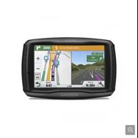 Jual GPS Garmin Zumo 595 LM