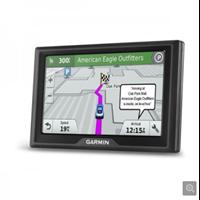 Jual GPS Garmin Drive 51