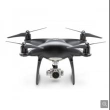 Drone Dji Phantom 4 Pro Obsidian