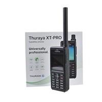 Thuraya XT-PRO Handphone statelite