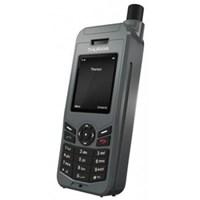 Handphone statelite Thuraya XT-Lite