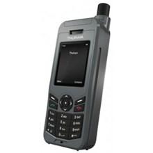 Thuraya XT-Lite Handphone statelite