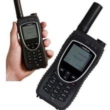 Telpon satelite iridium 9575