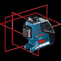 Line laser bosch GLL 3-80 P