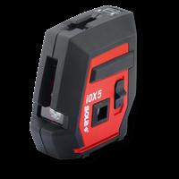 Sola Laser IOX5 Basic 1