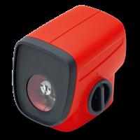 Multi Line Laser Sola Smart 1