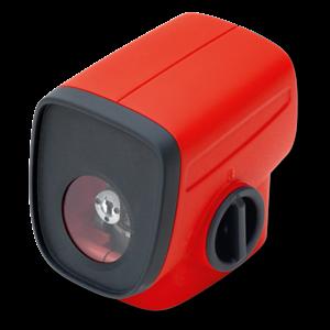 Multi Line Laser Sola Smart
