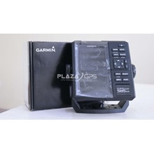Marine GPS Garmin 585 Plus