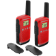 Motorola TALKABOUT Two Way Radios T42