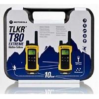 Motorola TALKABOUT Two Way Radios T80 Extreme