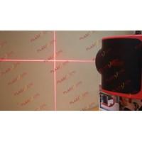 Dari Meteran Laser Leica lino L2 2