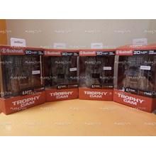 Bushnell 119717CW Trophy Cam 20mp HD Trail Camera