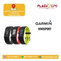 Jual Garmin Vivosport