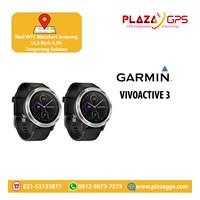 Jual Garmin vivoactive 3