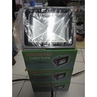 Distributor Hokistar Lampu Sorot 50Watt 3