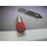 Lampu Indikator LED Pilot Lamp