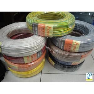 Kabel FEDERAL NYAF