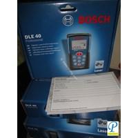 Jual Bosch Dle Laser 2