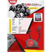 Fitness Dan Binaraga Sepeda Statis Aibi Ab-B133u