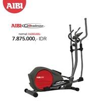 Fitness Dan Binaraga Crosstrainer Aibi Ab-133E