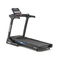 Jual Fitness Dan Binaraga Treadmill Reebok Jet Fuse 300