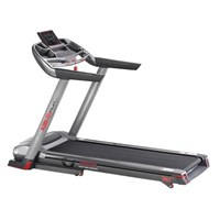 Fitness Dan Binaraga Treadmill Aibi Ab-T1385