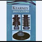 Kearney Isulator 1