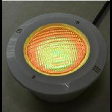 LED Pool Light Yellow