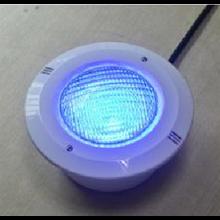 LED Pool Light Biru