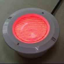 Lampu Kolam Renang LED Merah
