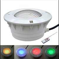 Jual Lampu Kolam Renang LED Hijau 2