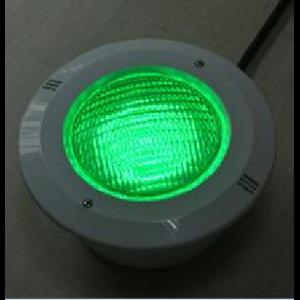 Lampu Kolam Renang LED Hijau